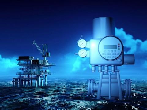 Pertamina Gas Lift