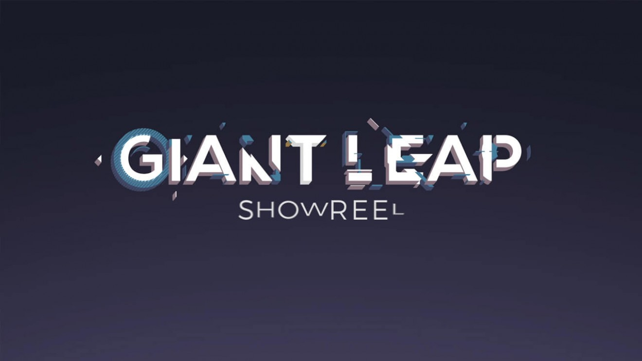 Giant Leap Studio
